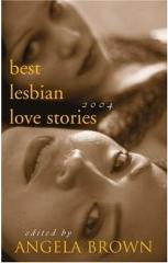 Best Lesbian Love Stories, 2004