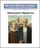 Mystery Readers Journal Midwestern Mysteries